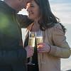 Amanda-Matt-Engagement-4873