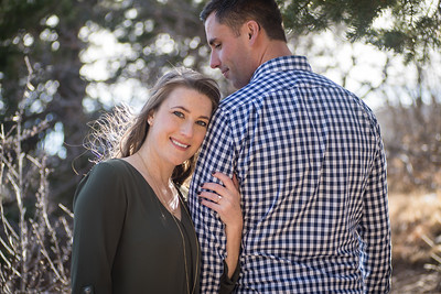 Amanda-Matt-Engagement-4645