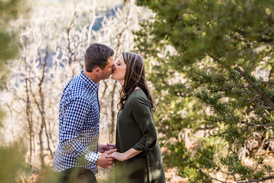 Amanda-Matt-Engagement-4635