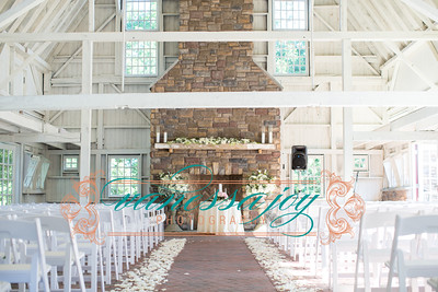 AmandaMichaelWedding0440
