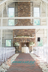 AmandaMichaelWedding0442