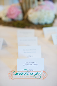 AmandaMichaelWedding0483