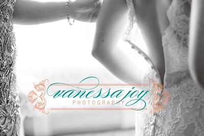 AmandaMichael0015-1