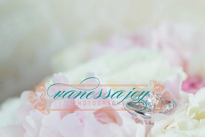 AmandaMichael0004-1