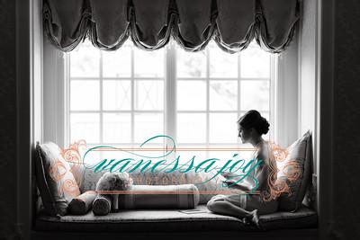 AmandaMichael0013-1