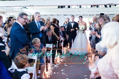 ashfordestatewedding-28
