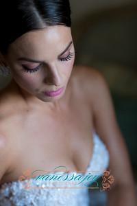 ashfordestatewedding-7
