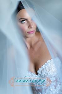ashfordestatewedding-8