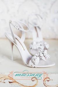 ashfordestatewedding-2