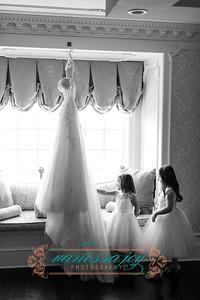 ashfordestatewedding-3