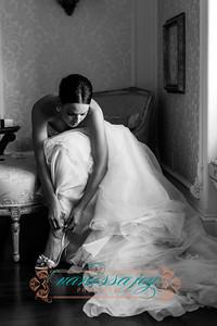 ashfordestatewedding-4