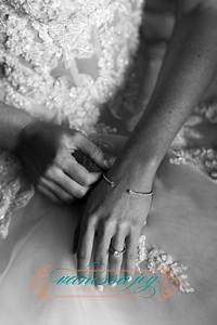 ashfordestatewedding-6