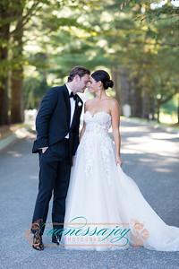 ashfordestatewedding-19