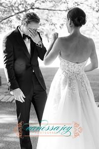 ashfordestatewedding-16
