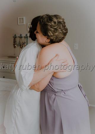 wedding-2471