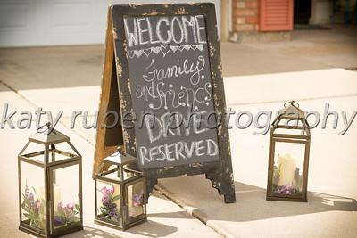wedding-2404