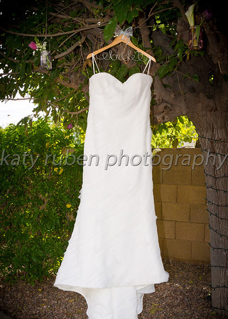 wedding-2415