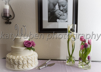 wedding-2454