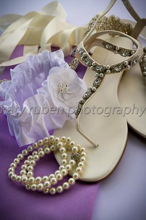 wedding-2419