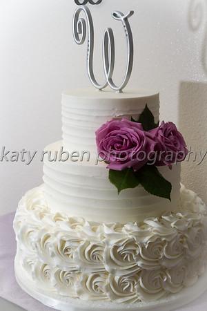 wedding-2453