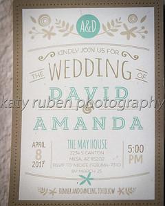 wedding-2424