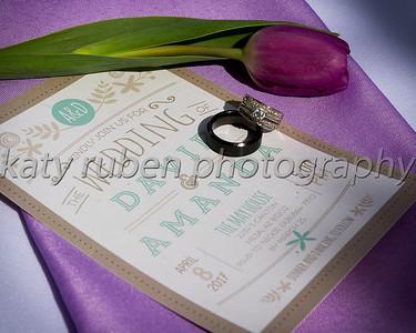 wedding-2422