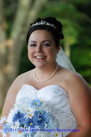 Amanda N. Bridal 20110729