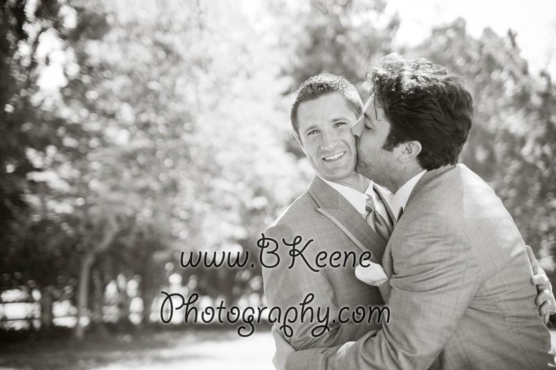 Amanda&AlexWedding_Sept22_2012_BKeenePhoto-59