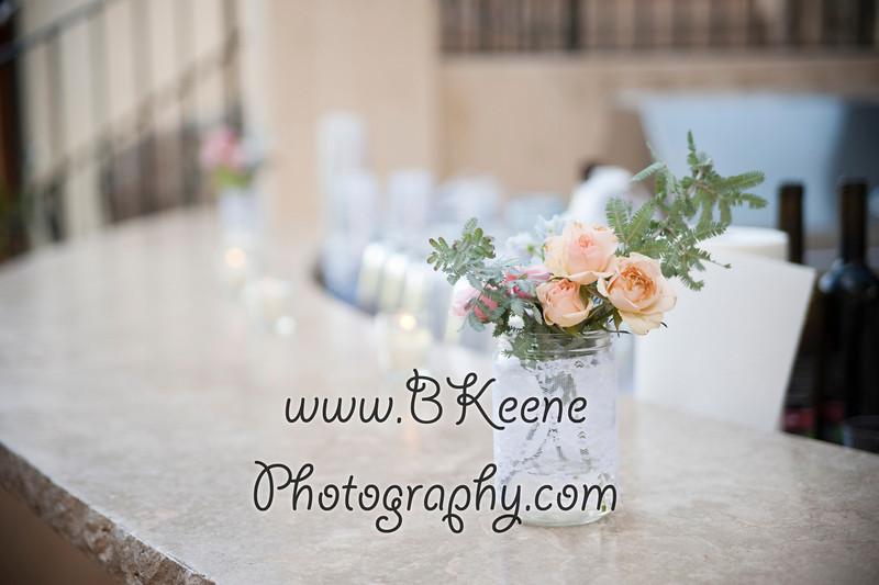 Amanda&AlexWedding_Sept22_2012_BKeenePhoto-247