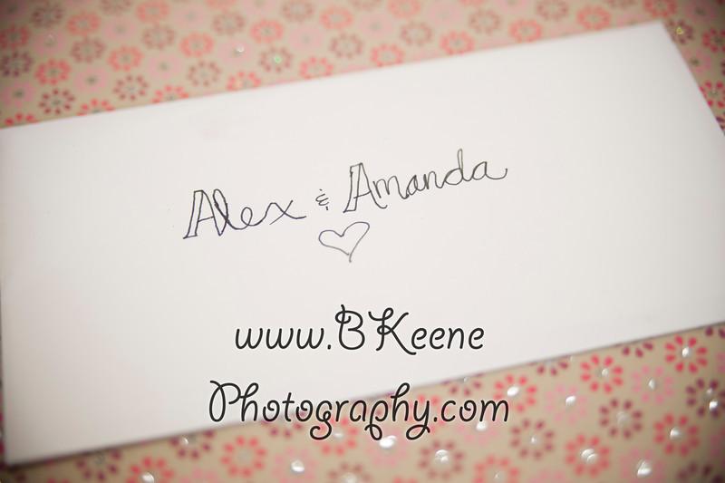 Amanda&AlexWedding_Sept22_2012_BKeenePhoto-243