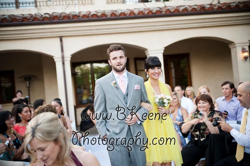 Amanda&AlexWedding_Sept22_2012_BKeenePhoto-267