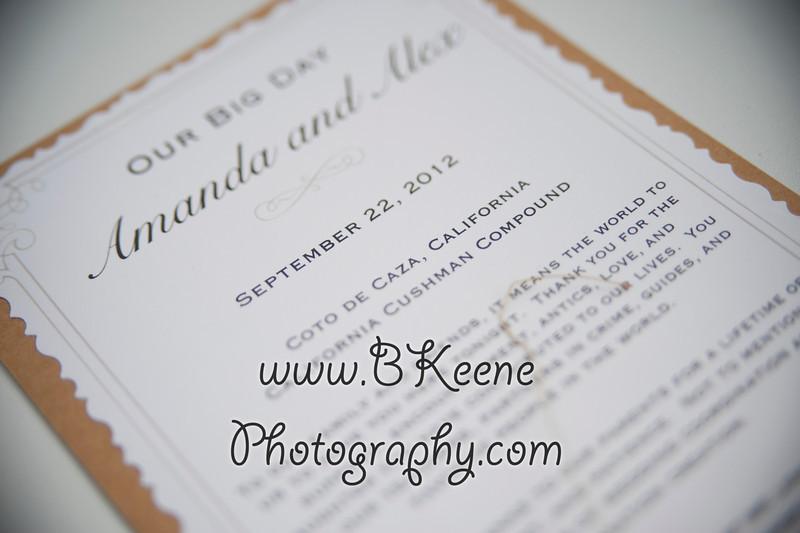 Amanda&AlexWedding_Sept22_2012_BKeenePhoto-232