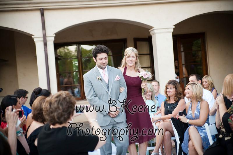 Amanda&AlexWedding_Sept22_2012_BKeenePhoto-264