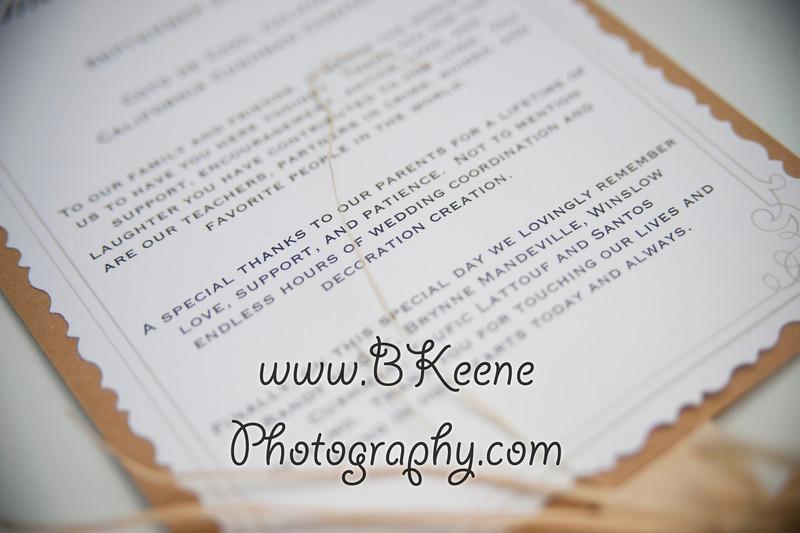 Amanda&AlexWedding_Sept22_2012_BKeenePhoto-234