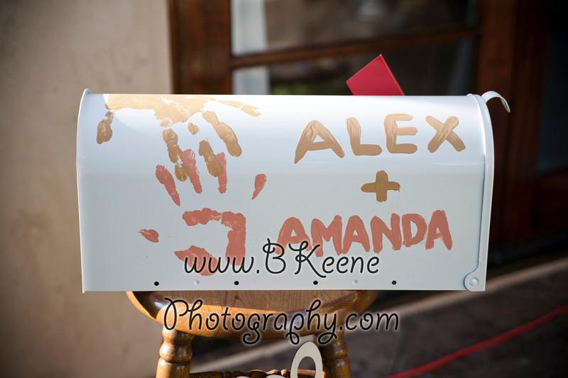 Amanda&AlexWedding_Sept22_2012_BKeenePhoto-241