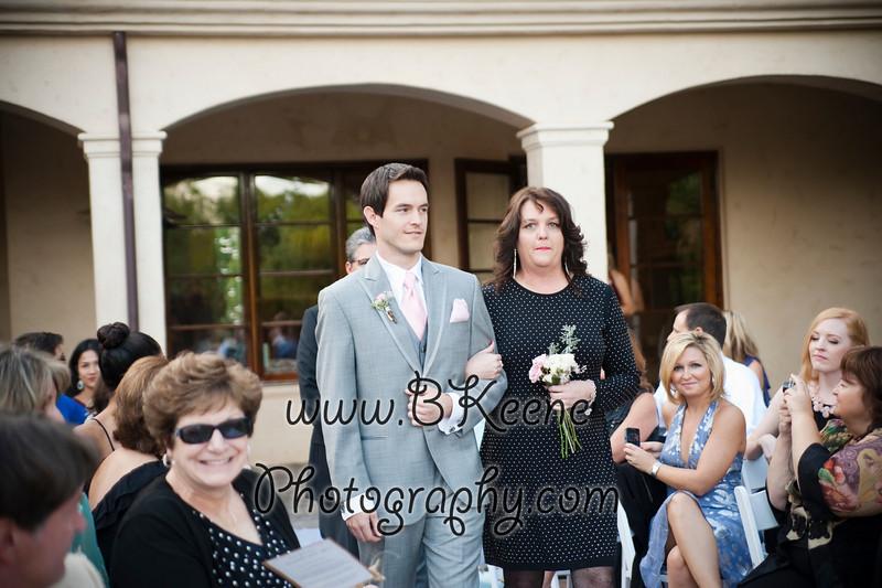 Amanda&AlexWedding_Sept22_2012_BKeenePhoto-263