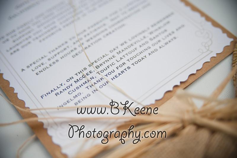 Amanda&AlexWedding_Sept22_2012_BKeenePhoto-235