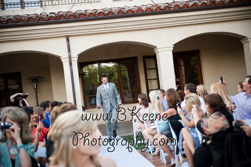Amanda&AlexWedding_Sept22_2012_BKeenePhoto-268