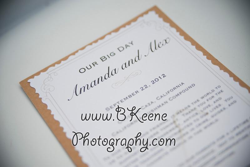 Amanda&AlexWedding_Sept22_2012_BKeenePhoto-231