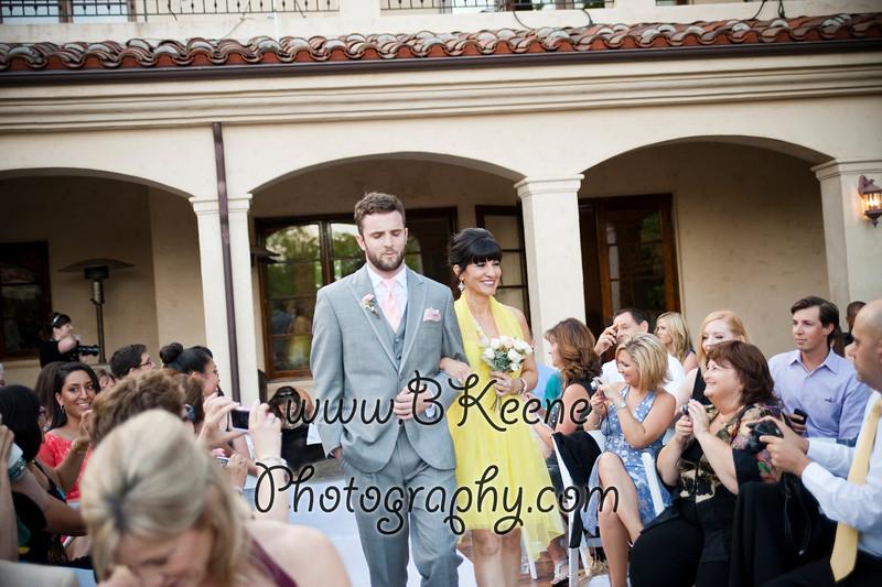 Amanda&AlexWedding_Sept22_2012_BKeenePhoto-266
