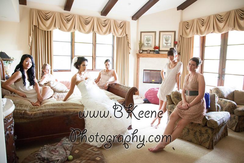AmandaAlex_BKeenePhotography_0892