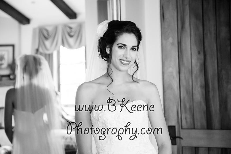 AmandaAlex_BKeenePhotography_0913