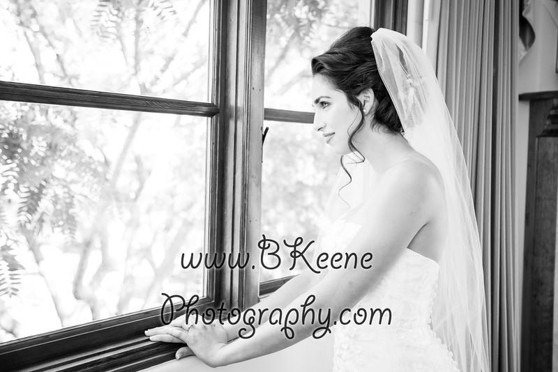 AmandaAlex_BKeenePhotography_0162
