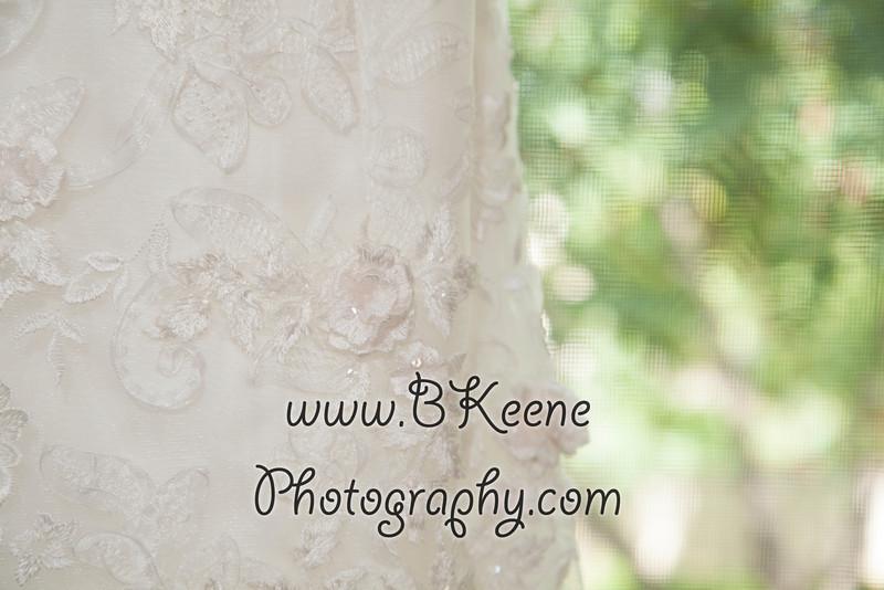 AmandaAlex_BKeenePhotography_0018