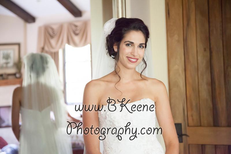 AmandaAlex_BKeenePhotography_0912