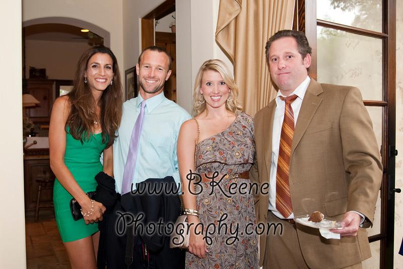 Amanda&AlexWedding_Sept22_2012_BKeenePhoto-373