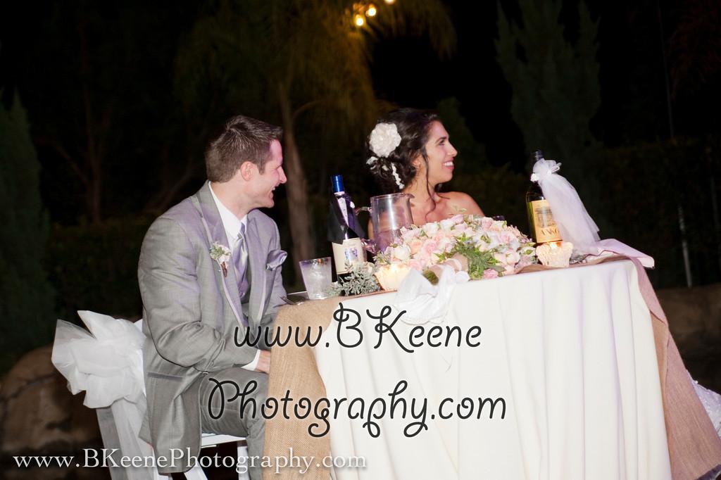Amanda&AlexWedding_Sept22_2012_BKeenePhoto-486