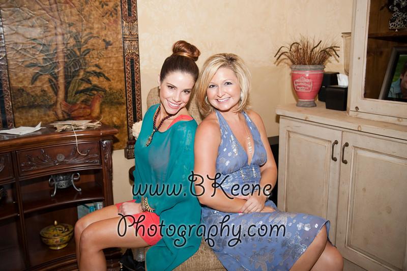 Amanda&AlexWedding_Sept22_2012_BKeenePhoto-374