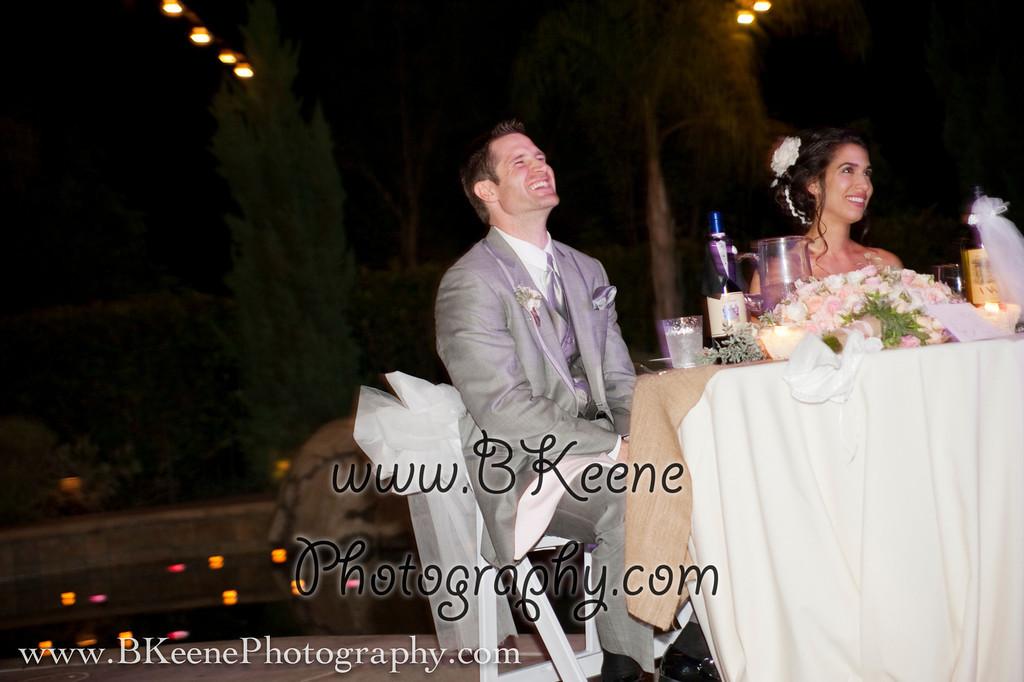 Amanda&AlexWedding_Sept22_2012_BKeenePhoto-494