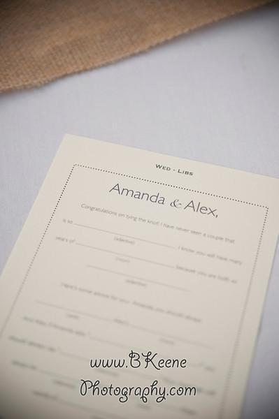 Amanda&AlexWedding_Sept22_2012_BKeenePhoto-376